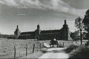 cropped-Kasteel-Schaesberg-hoeve-aan-de-kasteelweg-noordzijde2.jpg